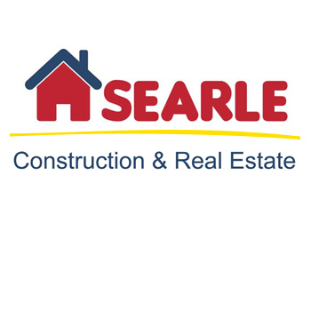Searle Construction & Real Estate